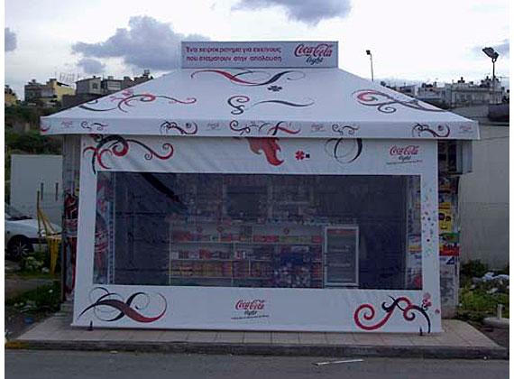 tentes-zelatines